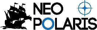 Neo Polaris